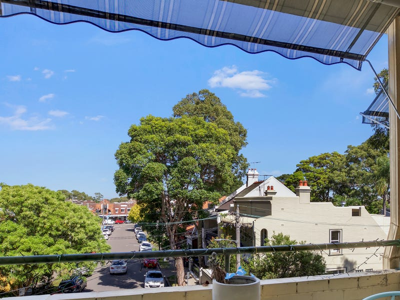 17/15 King Street, Balmain, NSW 2041