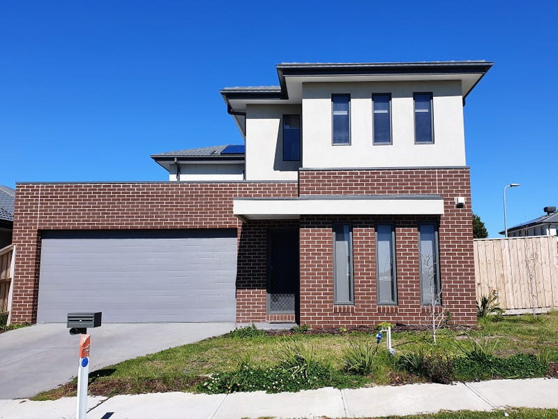 Admirable Real Estate Property For Rent In Hampton Park Vic 3976 Download Free Architecture Designs Scobabritishbridgeorg