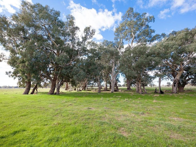 Lot 1 Midland Highway, Benalla, Vic 3672