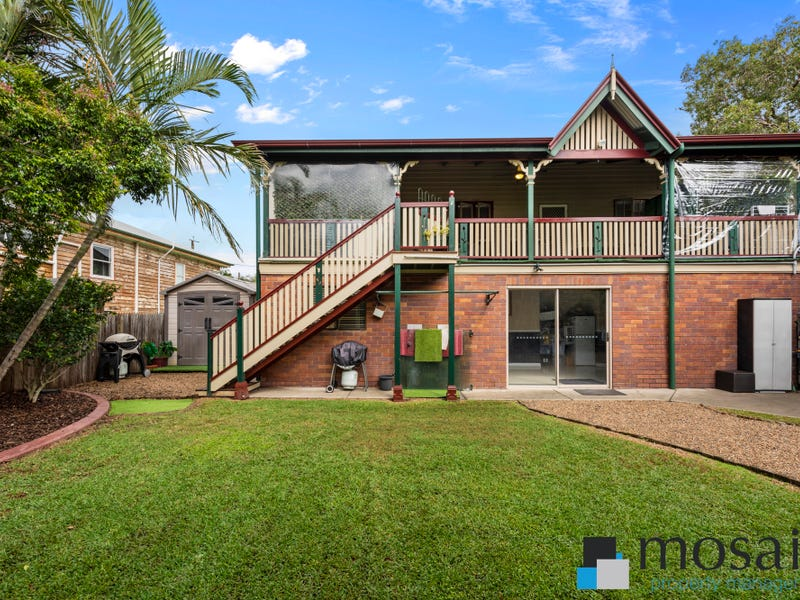 1/26 Gympie Street, Northgate, Qld 4013