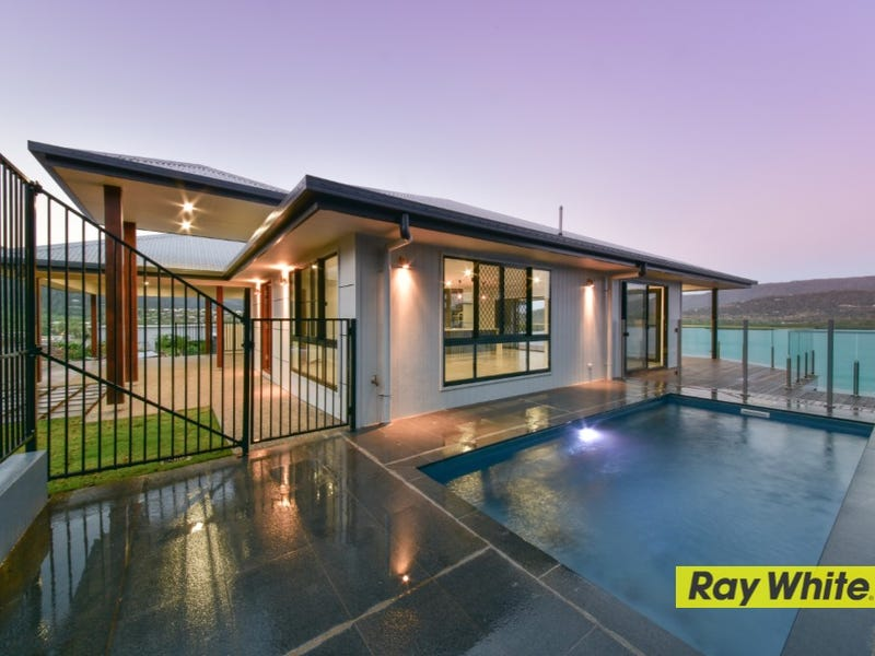 40 Beth Court, Cannonvale, Qld 4802
