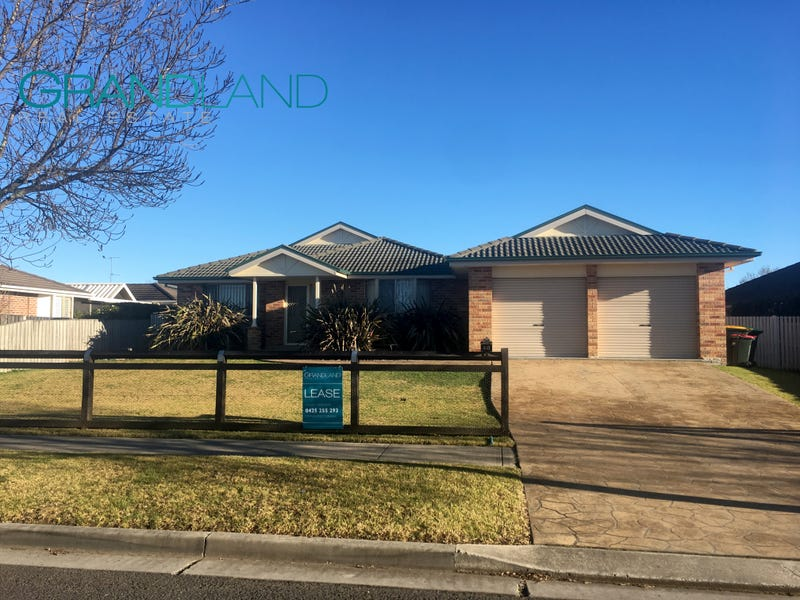 40 Boardman Rd Bowral NSW 2576 - House for Rent #426953478