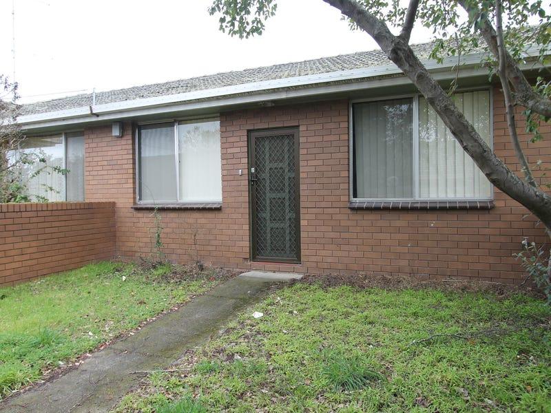 2/1110 Howitt Street, Wendouree, Vic 3355