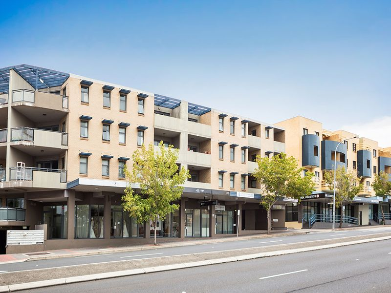 Apartments & Units For Rent in Caringbah, NSW 2229 (Page 1