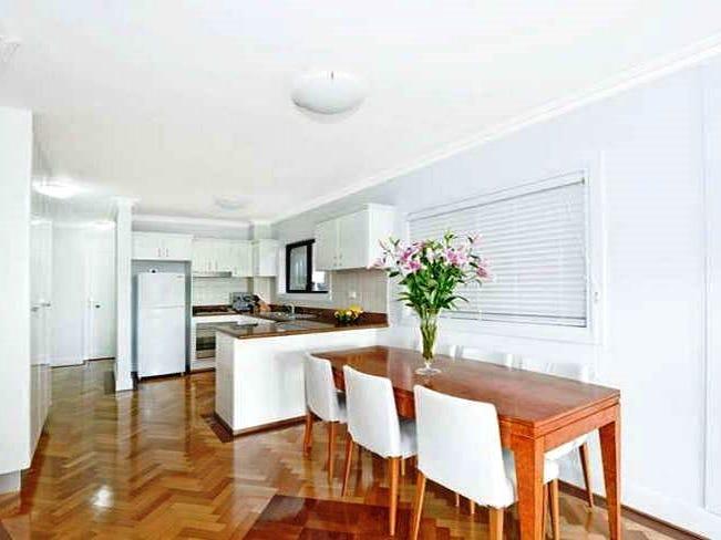 5/13 Clarke Street, Vaucluse, NSW 2030