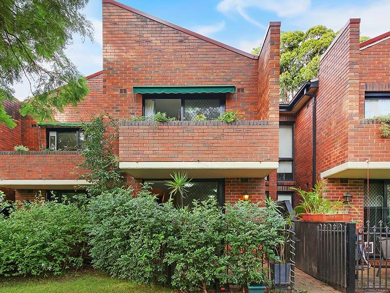 39/150 Wigram Road, Glebe, NSW 2037