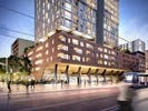 L18/68 Harbour Street, Sydney, NSW 2000