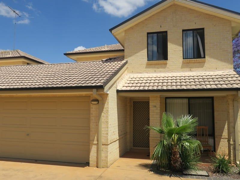 24/102 Saddington Street, St Marys, NSW 2760