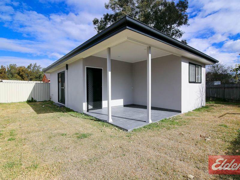 14A Portia Road, Toongabbie, NSW 2146