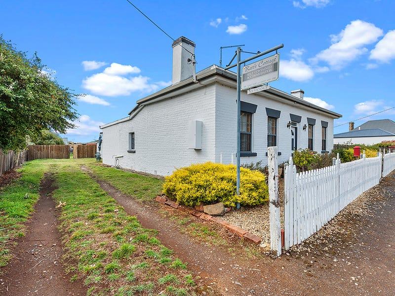 23 Alexander Street, Bothwell, Tas 7030