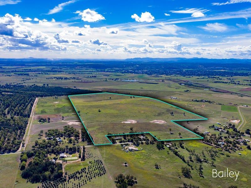 11 Range Road, Singleton, NSW 2330