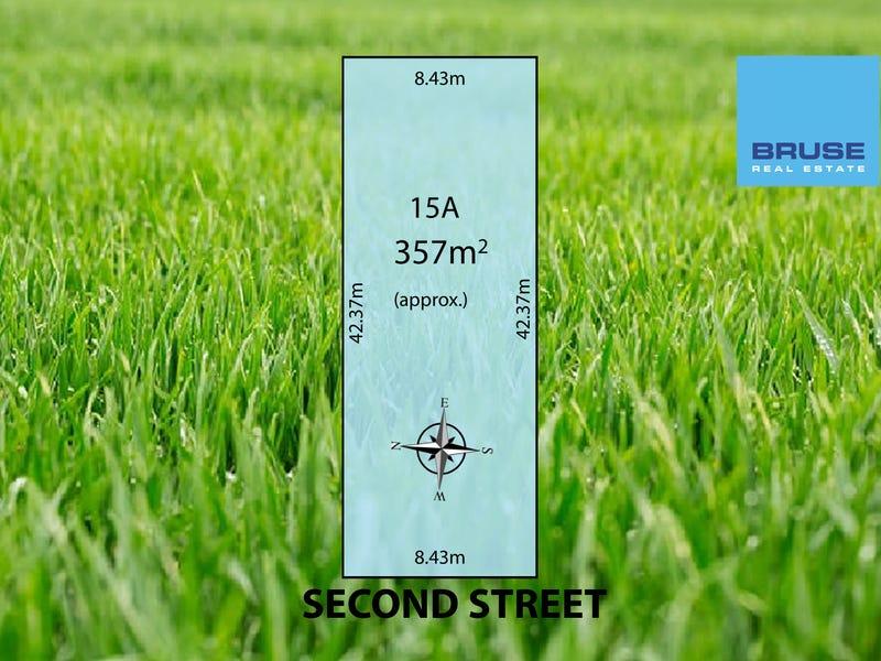 15A Second Street, Magill, SA 5072