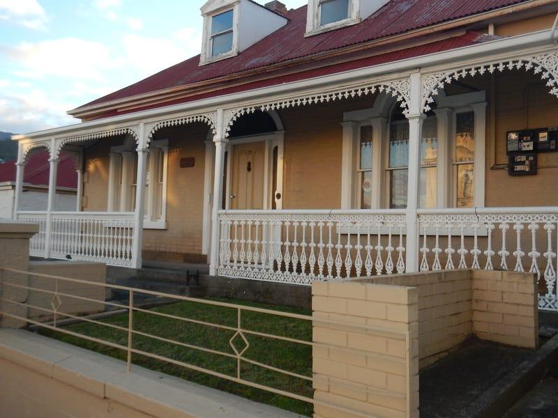 1/71 Warwick Street, Hobart, Tas 7000