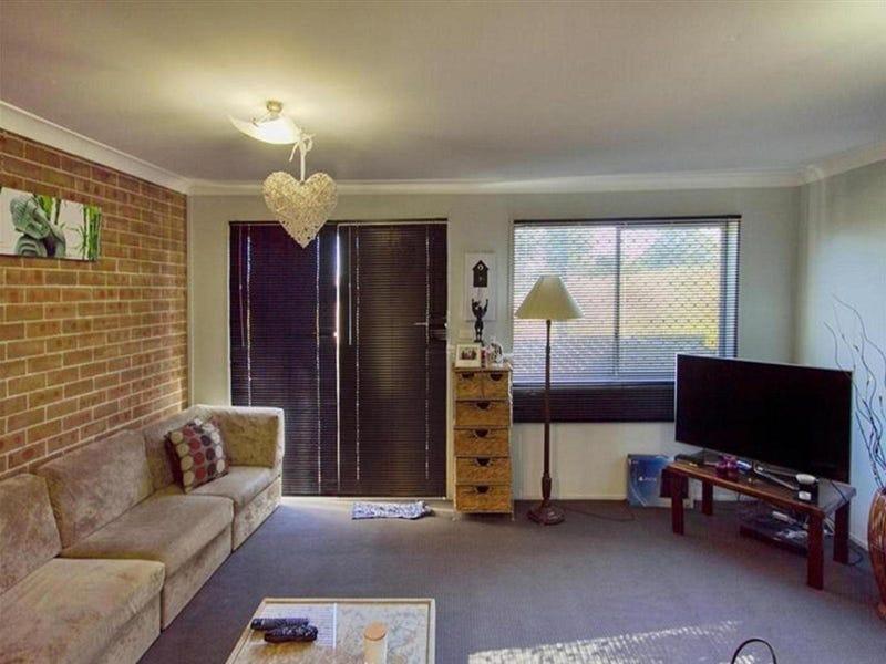 1/2 Warramunga Street, St Marys, NSW 2760