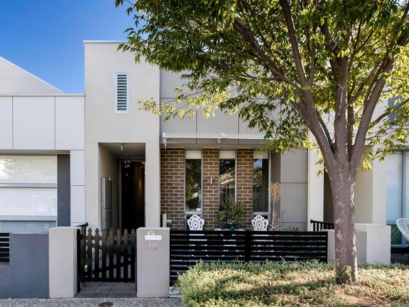 10 Ludgate Avenue, Lightsview, SA 5085