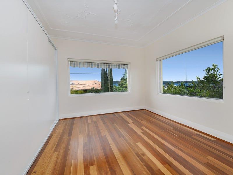 7/77 Fitzwilliam Road, Vaucluse, NSW 2030