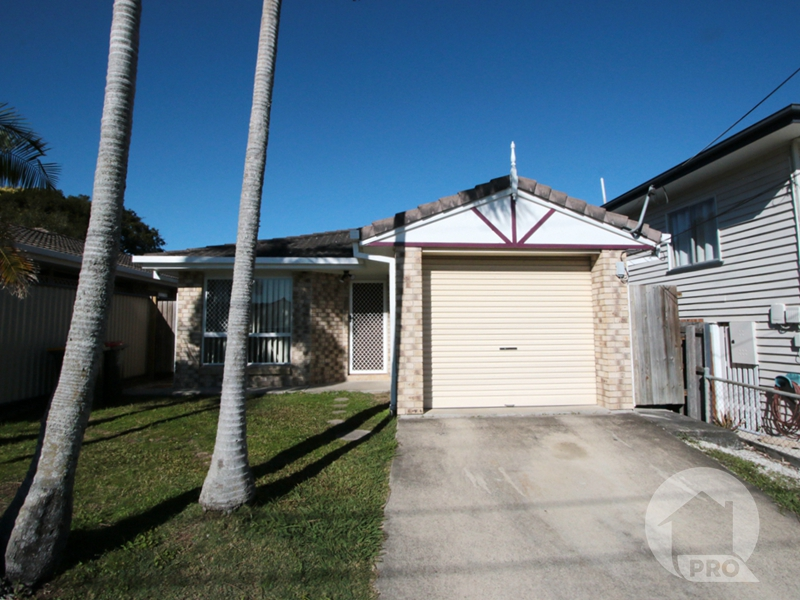 20 Dartmouth Street, Coopers Plains, Qld 4108
