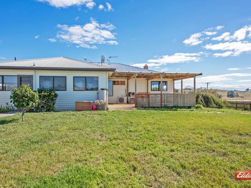 299 Natone Road, Stowport, Tas 7321