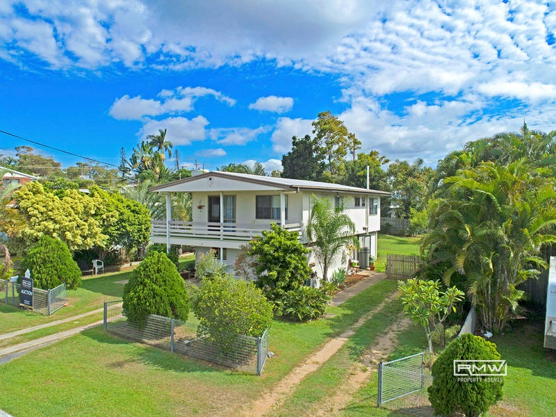 21 Melbourne Street, Yeppoon, Qld 4703
