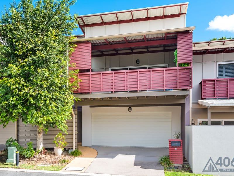 28 Amazons Place, Jindalee, Qld 4074