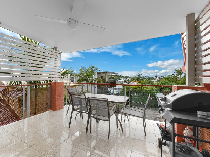 3/738 Brunswick Street, New Farm, Qld 4005