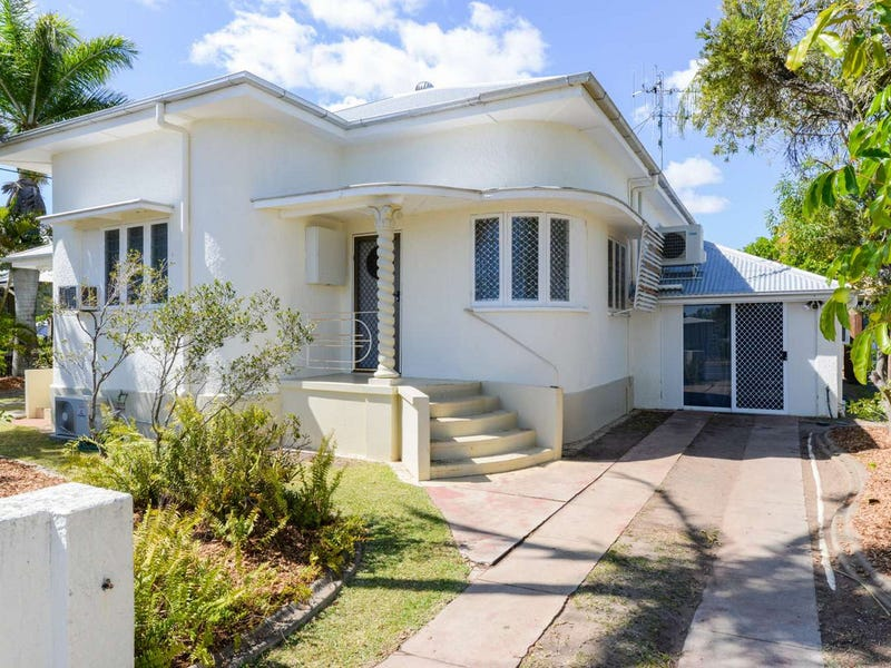 1/86 Burnett Street, Bundaberg South, Qld 4670
