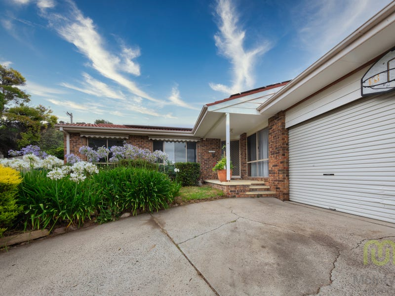 13 Butlin Place, Theodore, ACT 2905