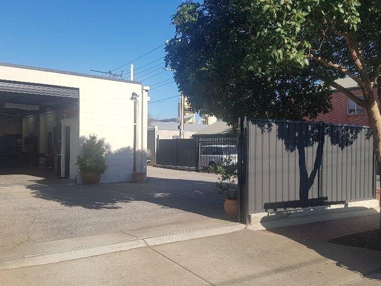 36 Second Street, Brompton, SA 5007