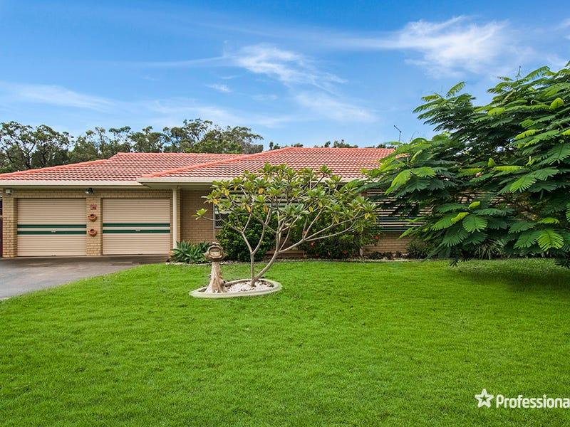 41 Anderson Street, East Ballina, NSW 2478