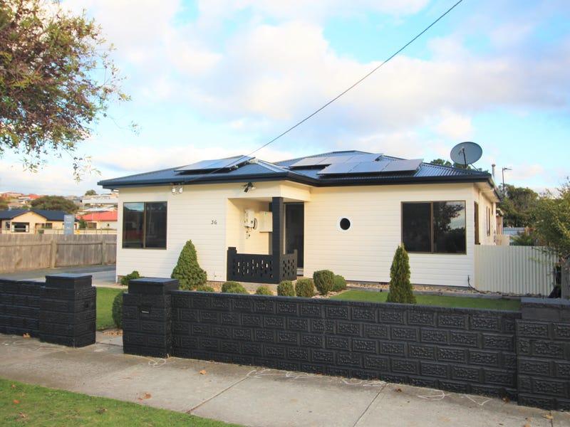 36 Brooke Street, East Devonport, Tas 7310