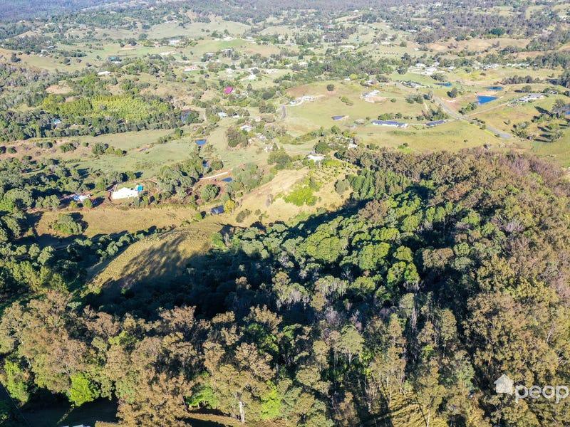 160 Kundes Road, Mount Samson, Qld 4520