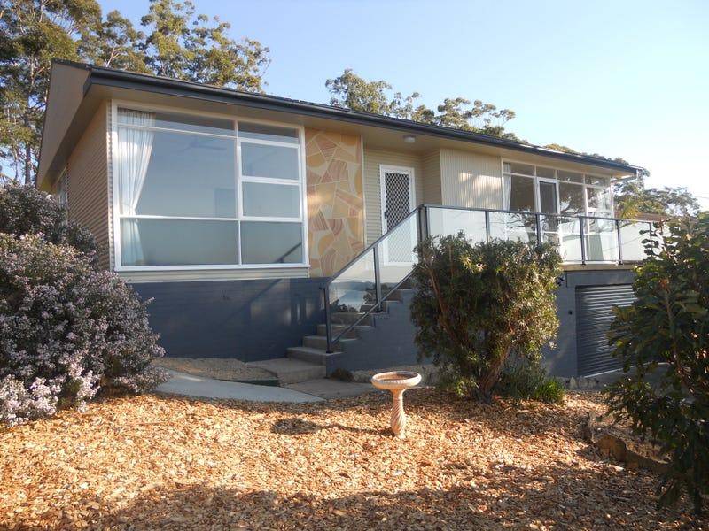 82 Vista Avenue, Catalina, NSW 2536