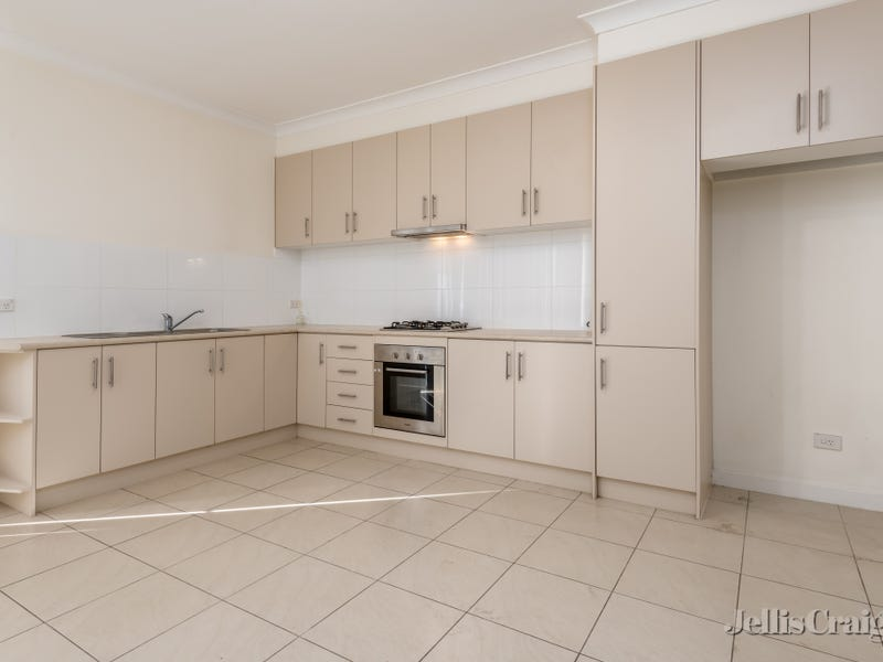 1/24 O'Connor Street, Reservoir, Vic 3073