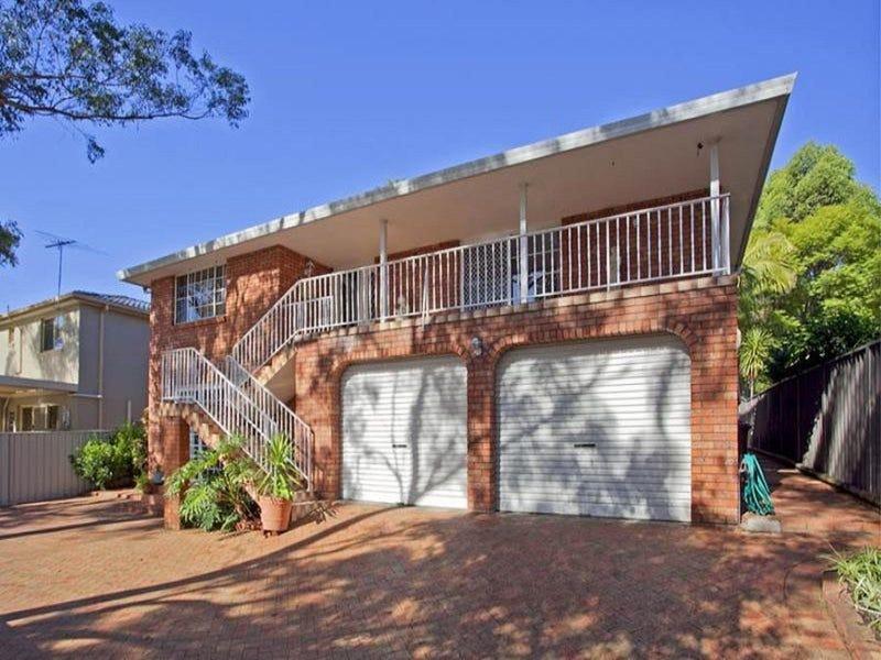 7 Stolle Close, Menai, NSW 2234