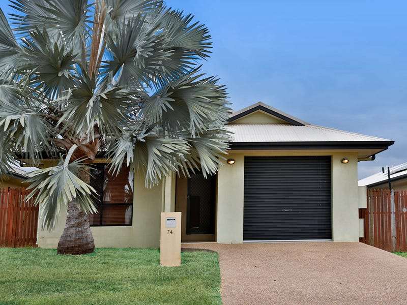 Houses for rent in townsville greater region qld page