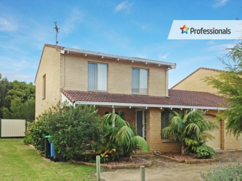 3/19 Evans Road, Bayonet Head, WA 6330