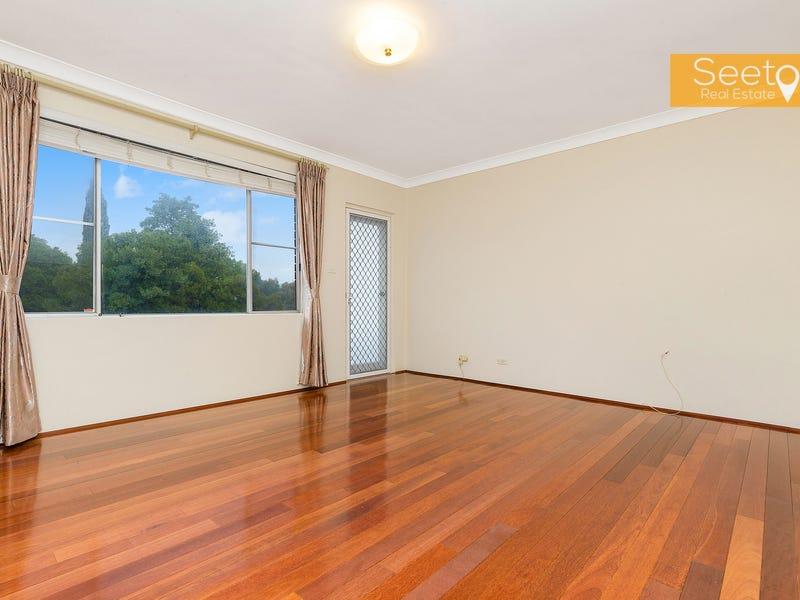 5/89 Alt Street, Ashfield, NSW 2131