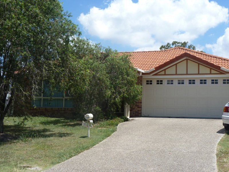 1 Study Court, Meadowbrook