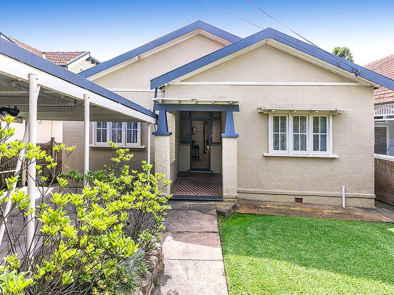 131 Ourimbah Road, Mosman, NSW 2088