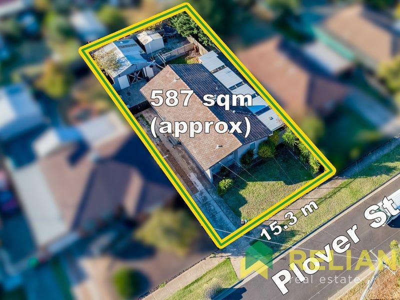 36 Plover Street, Melton, Vic 3337