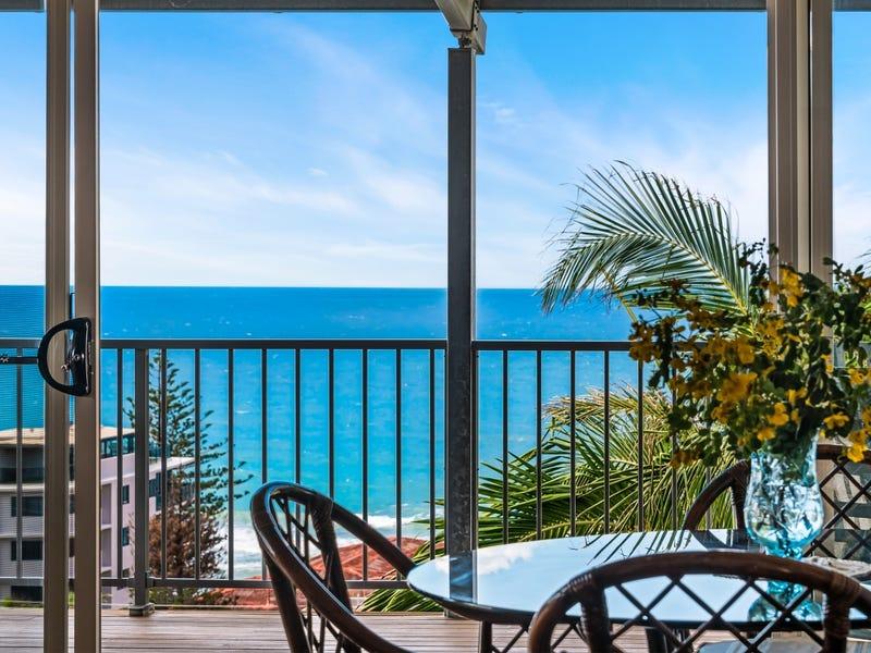 37 Pacific Terrace, Coolum Beach, Qld 4573