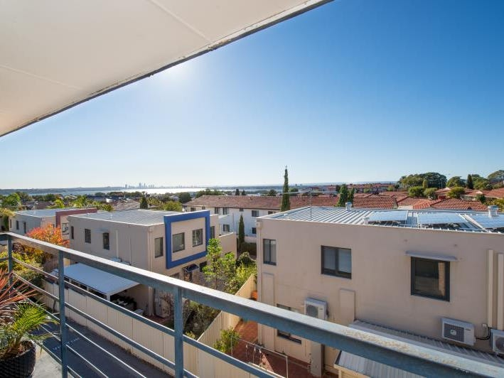 13/442 Canning Highway, Attadale, WA 6156