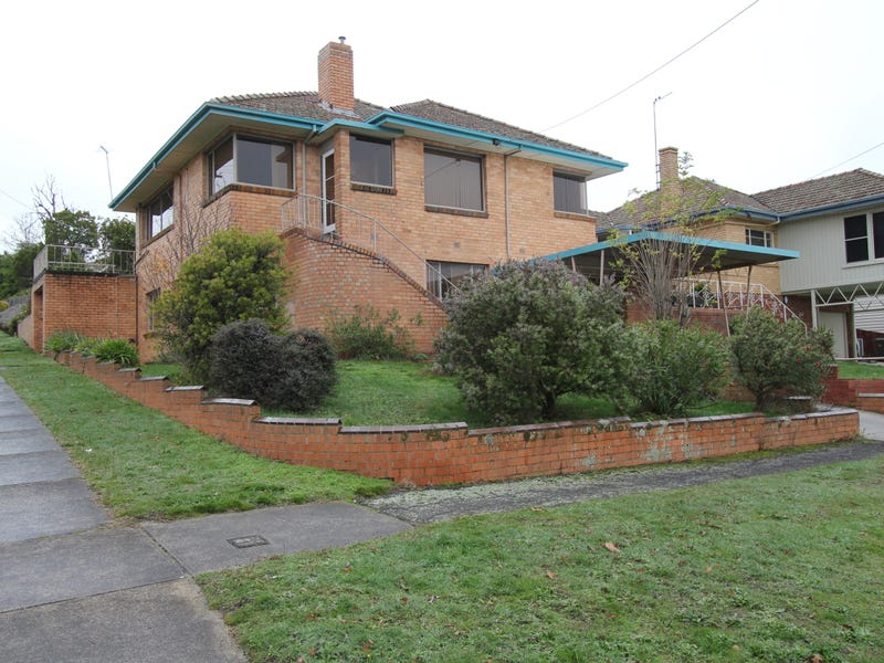 618 Neill Street, Soldiers Hill, Vic 3350