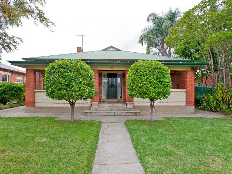 516 Hanel Street, Albury, NSW 2640