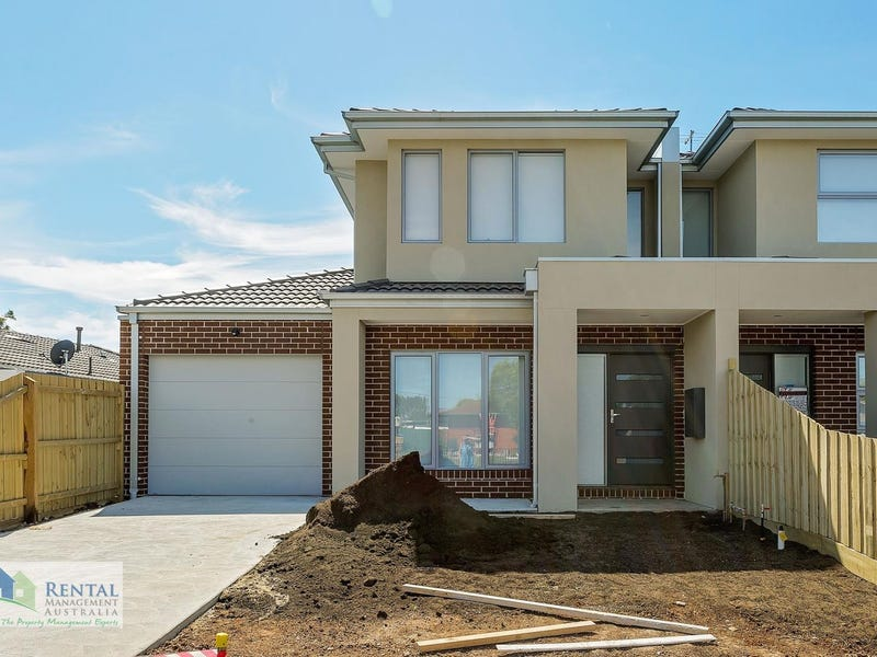 1/22 Pelican Place, Werribee, Vic 3030