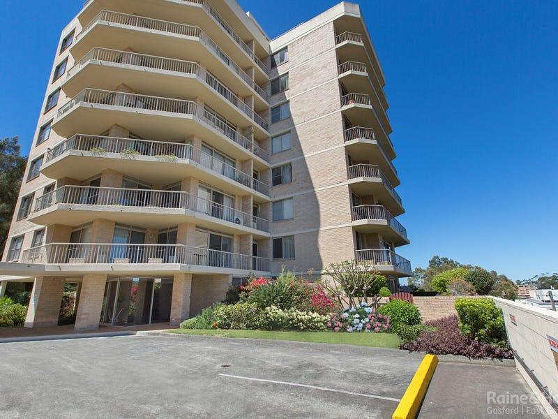29/127 Georgiana Terrace, Gosford, NSW 2250
