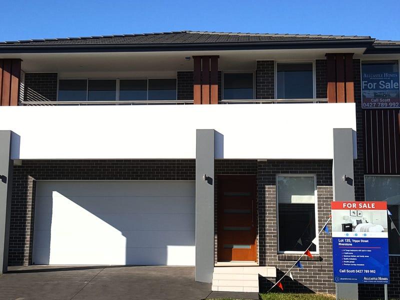 25 Trippe Street, Riverstone, NSW 2765