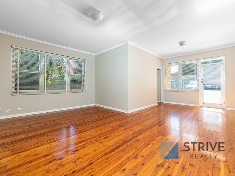 3/11 Norman Street, Allawah, NSW 2218