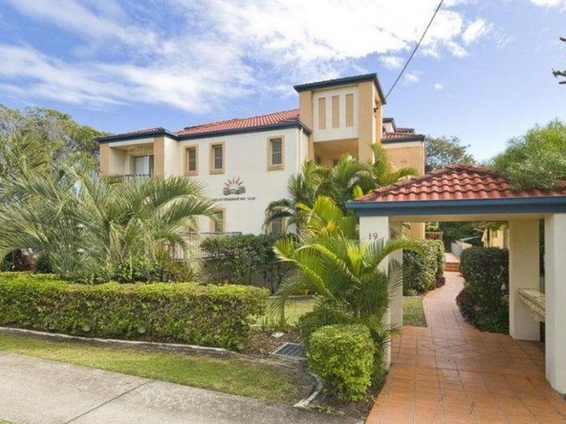 1/19 Twenty Fourth Avenue, Palm Beach, Qld 4221