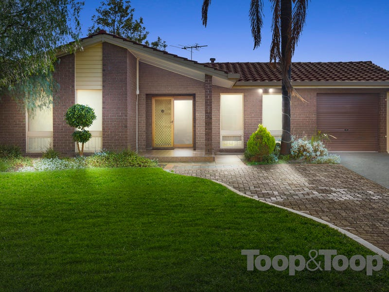 3 Marinna Court, West Lakes, SA 5021